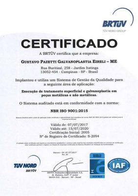 certificado iso val 2020 Cert_9001 2015_Port_07.07.17 - 800
